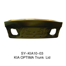 KIA OPTIMA Trunk Lid