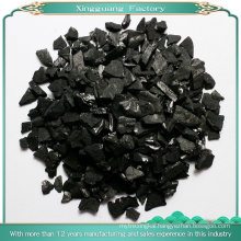 1000 Iodine Number Granular Coconut Shell Activated Carbon