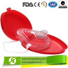 Máscara protetora do CPR dos produtos de China