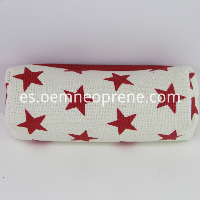 Alt Custom Pencil cases