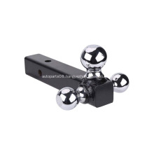 ball mounts for trailer hitches