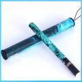 Mini-Einweg-E-Zigarette E Shisha Pen Shisha