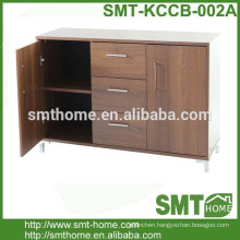 modern MDF MFC customized dining room drawer cupboard