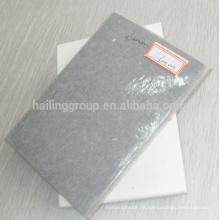 Nicht-Asbest Fibre Cement Board für die Wand