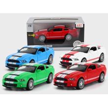 Juguete de juguete de juguete de los coches del juguete del metal del juguete (h2868107)