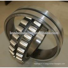 Fabricant en Chine Roulements à rouleaux sphériques 22328 portant