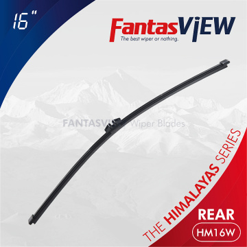The Himalayas Series VOLVO XC90 Rear Wiper Blades