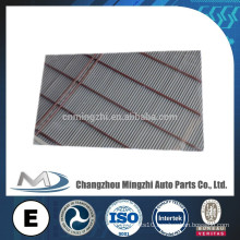 sheet glass prices mirror / flat mirror glass price other Bus Parts 420*250*3mm CR HC-M-3111