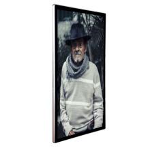 Mobiler digitaler Live-Streaming-LCD-Touchscreen