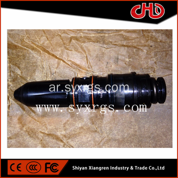CUMMINS PT Injector 3279664