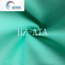 65% Polyester 35% Baumwolle 1/3 Twill Uniform Stoff