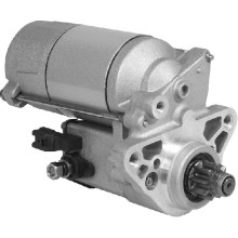 Nippondenso Starter OEM NO.228000-7390 for LEXUS