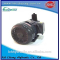 single phase three phase 7.5kw ac motor 120v 15 hp efficiency