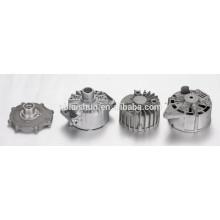OEM alumínio fundição peças automotivas, auto peças sobressalentes mold manufactura