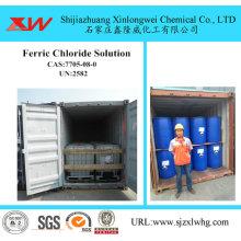 Best Price Ferric Chloride 40% FeCl3