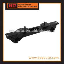 Support du moteur pour Mitsubishi Pajero V97 Mr448194 Pajero Montage du moteur