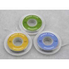 Or334 Dental Elastomerics Ultra-Kette