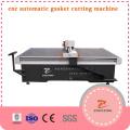 Machine de découpe automatique de joint en caoutchouc CNC