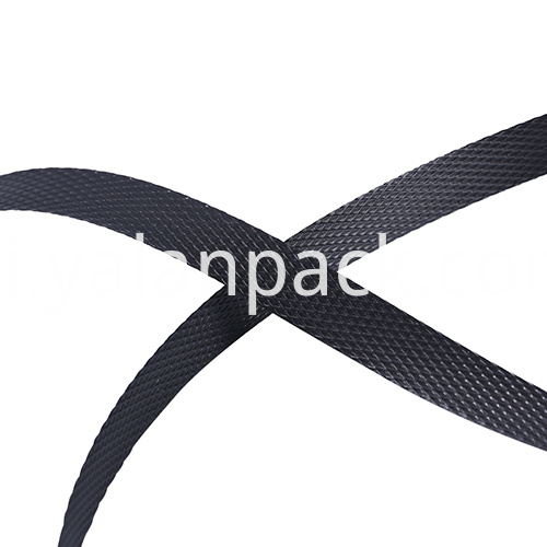 Pp Strapping