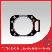 Cylinder Head Gasket/Cylinder Cover Gasket Ig080