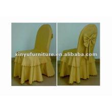 Venta al por mayor silla silla de la boda XC978