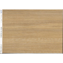 PVC Tile/ Magnetic / Plank/ Click/Vinyl WPC Indoor Flooring