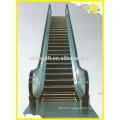 Escalier escamotable VVVF