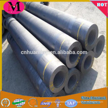 industry grade graphite electrode for electric arc furnace