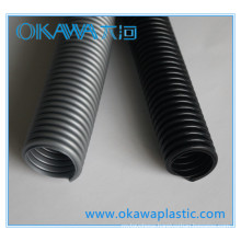 Okawa EVA Vacuum Cleaner Flexible Hose