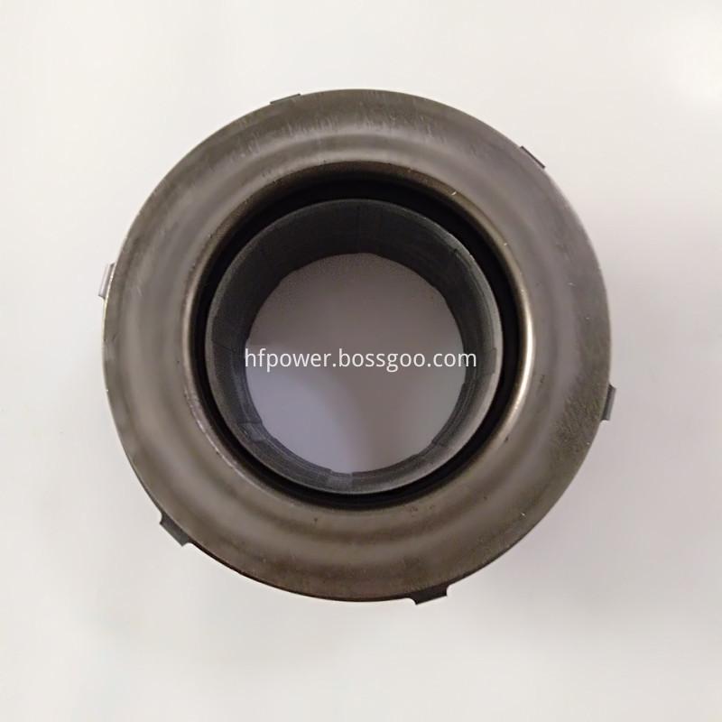 Bf12l513c Bearing