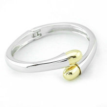 Hot Fashionable Stainless Steel Bangles And Bracelets BA78
