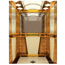 Residential Elevator with Big Capacity and Load