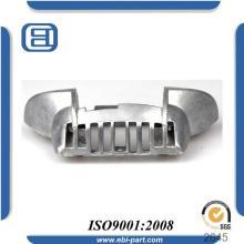 Литой алюминиевый корпус для светодиодной подсветки