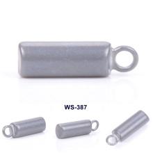 Bags Accessories Customized Metal Pendants