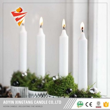 rumah candle dinner light candle ke Ghana