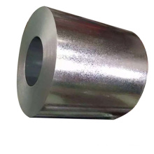 Hot rolled Steel coil HR coil Ms sheet metal carbon steel coil