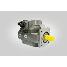 Axial Piston Variable Deplacement Pump