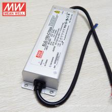 ¡5 años de garantía! nuevo producto 120w 700mA controlador de corriente constante 150W IP65 IP67 ELG-150-C700A