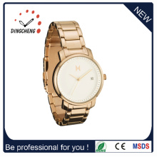 Nouveau Modèle Relojes De Mujer, Quartz Watch for Men (DC-1044)