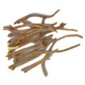 supply 100% pure natural chinese herb dried Scutellaria baicalensis