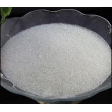 Perles de verre enduit JIS R3301 normes Silane/silicium