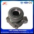 High Quality Sino Truck Clutch Release Bearing Nt5760f0/86nt5760f2