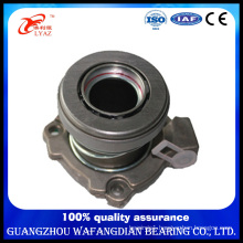 High Quality Sino Truck Clutch Release Bearing Nt5760f0/86nt5760f2