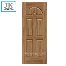 JHK Living Room Veneer Moulded Door Skin