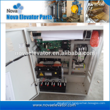 ARD for elevators & UPS for elevators