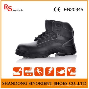 Новый Стиль CE Сертификат Безопасности Рабочая Обувь