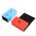 Glas Parfüm Verpackung Customized Essential Oil Box