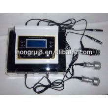 HR-811A Machine de beauté faciale pour le soin au rajeunissement de la peau de mésothérapie sans aiguille
