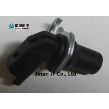 VG1557090013 Howo Sinotruk Sensor de posición del cigüeñal