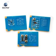 Placa eletrônica do PWB de PCBA para o fogão da indução